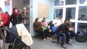Antes del 31 de agosto serán atendidos pacientes en lista de espera