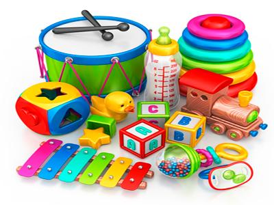 Sernac entregó recomendaciones al momento de comprar juguetes por el día del niño