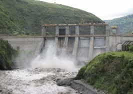 Comité de Ministros aprueban proyecto hidroeléctrico en el Maule