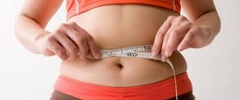 Mujeres chilenas lideran ranking de obesidad en Sudamérica