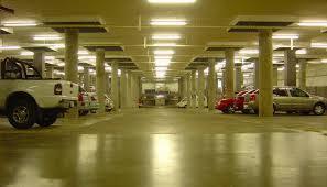 Ley de estacionamientos: 70% de los reclamos es por robo