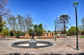 Nuevo equipamiento municipal para el cuidado de áreas verdes en Talca