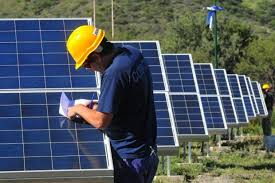 Para el 2018 sector energético crearía más de 10 mil puestos de trabajo