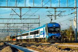 Continúa el paro de Tren Central por no acuerdo