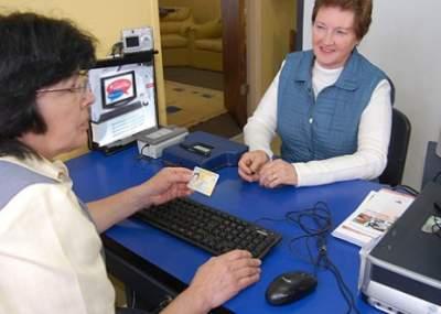 Registro Civil llama a revisar carné de identidad y pasaporte en caso de viajar