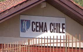 Fundación Cema Chile deberá estar cerrado en septiembre