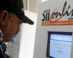 SII: Más de 10 mil contribuyentes no cobran sus cheques de devolución de impuesto