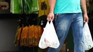 Adiós a las bolsas plásticas
