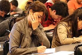 MINEDUC: Más de 320 mil estudiantes recibieron la gratuidad