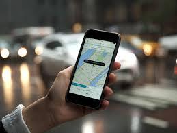Uber, Netflix y Spotify deberán pagar impuesto