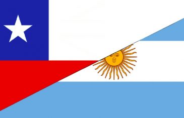 Diputados aprueban TLC con Argentina