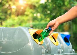Abiertas postulaciones para fondo de reciclaje