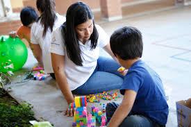 Jóvenes con trastornos de espectro autista recibirán talleres de autonomía social y educación vial