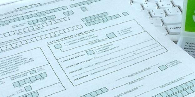 Minsal anunció página web para ver tramitación de licencias médicas