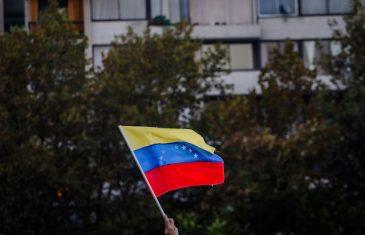 Venezuela pedirá visa de turismo a chilenos que visiten el país