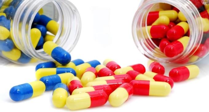 Gremio de farmacéuticos rechaza propuesta de gobierno de vender remedios fuera de farmacias