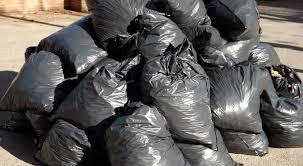 Llaman  a los municipios a generar proyectos de gestión sostenible de residuos