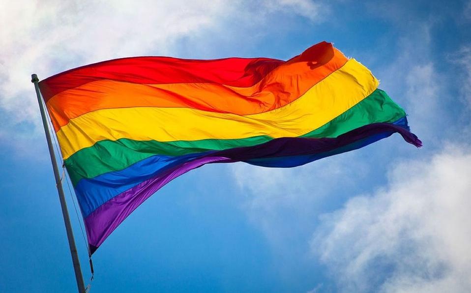 Fundación Iguales se reúne con INDH por vulneración a personas diversidad sexual