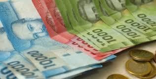 Gobierno retiró urgencia a proyecto de ingreso mínimo