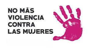 Hasta la fecha 97 femicidios en Chile