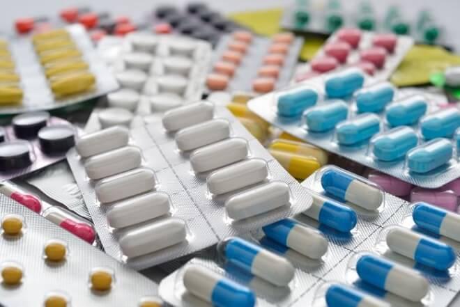 Se aprobó proyecto que permite a Cenabast intermediar en compras de medicamentos