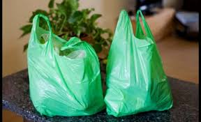 Contraloría reiteró llamado a no entregar bolsas plásticas