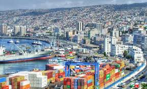 Estudio muestra mesura económica de chilenos para vacacionar este verano