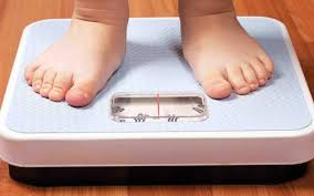 Aumento de obesidad en estudiantes registró el mapa nutricional 2019 de JUNAEB
