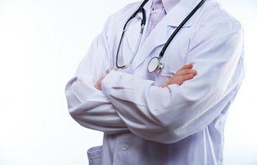 UTalca: Estudiantes de Medicina retoman prácticas en campos clínicos en el Maule