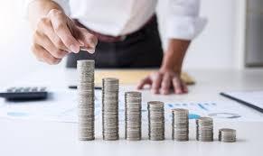 Gobierno promulga ley que permitirá a personas y pymes cambiar más fácilmente de banco o de servicios financieros