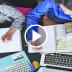Las clases online en Talca continuarán aunque la comuna avance a fase 2