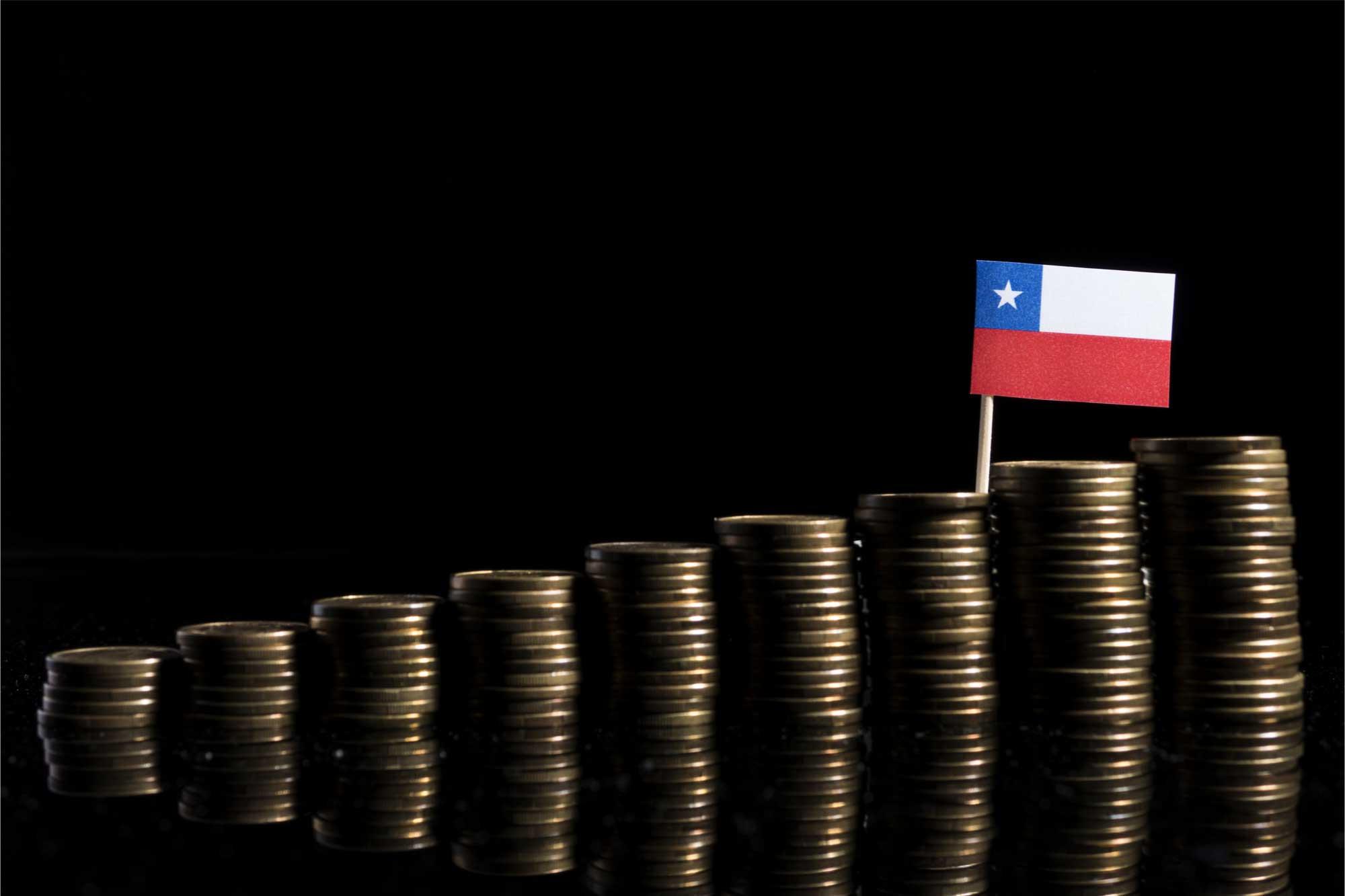 UCM y Banco Central de Chile invitan a la presentación del Informe de Política Monetaria