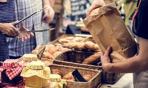 'Pymes de Barrio', plataforma que busca potenciar a las pequeñas empresas