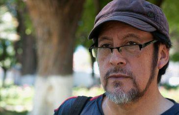 Elicura Chihuailaf es el primer escritor mapuche en obtener el Premio Nacional de Literatura