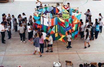 Abierta convocatoria a los Fondos Cultura 2021 con foco en la reactivación del sector cultural