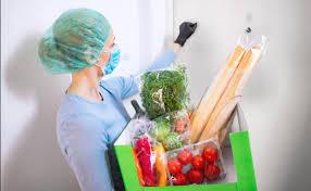 Hub Alimentos abre convocatoria para emprendimientos iniciales y avanzados