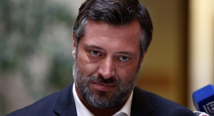 """Presidente de BancoEstado: """"Más de la mitad de nuestras oficinas ya están atendiendo"""""""