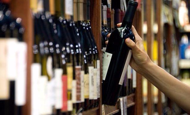 Nueva ordenanza municipal otorga facilidades para el pago de patentes comerciales y de alcoholes en San Clemente