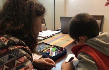 Universidad Autónoma de Chile realizó Feria de las Pedagogías en formato virtual