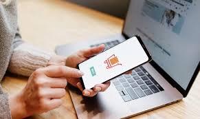 Comenzaron talleres para potenciar ventas online de las pymes