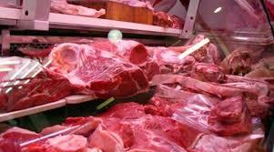 Minagri invita a participar en la consulta ciudadana que actualiza la normativa de tipificación de carnes