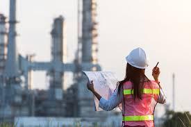 """Representante Grupo de Trabajo Mujeres CChC Talca:   """"La mujer en las industrias toma cada vez más fuerza y esto en la construcción es algo que debemos ser capaces de desarrollar, mantener y proyectarlo en el tiempo"""""""