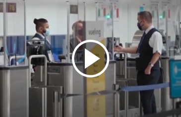 Ministerio de Salud dio a conocer restricciones para viajeros que ingresen a Chile y para quienes provengan de Brasil