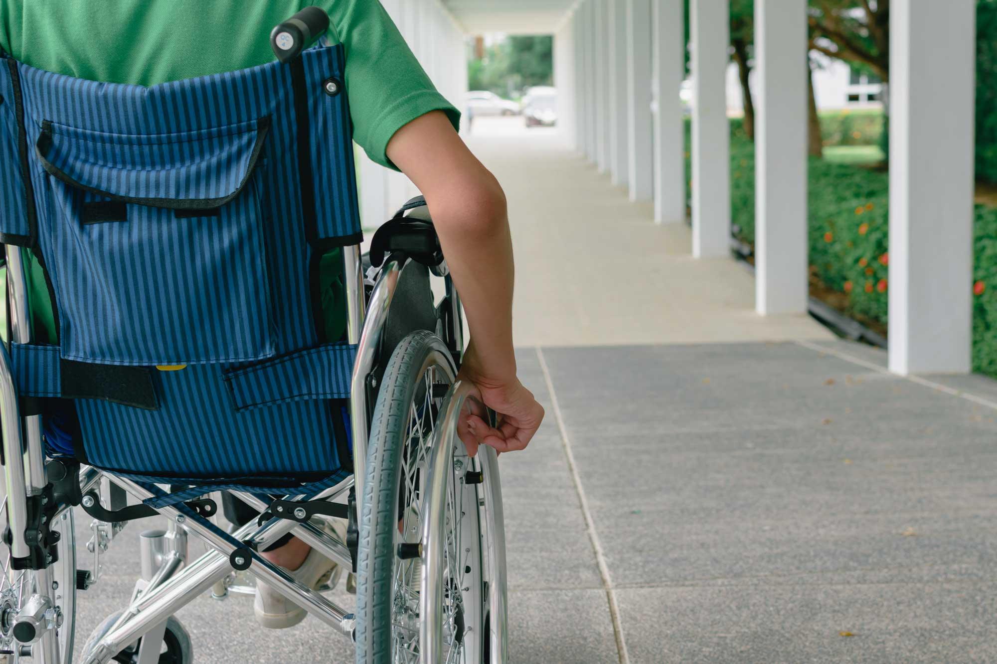 UCM se adjudicó cerca de 20 millones de pesos para colaborar en el aprendizaje de estudiantes con  discapacidad