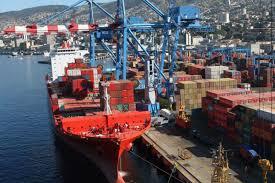 A noviembre las exportaciones del sector agropecuario de Maule crecen un 18%
