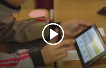 El DAEM de Talca a través de la unidad de aprendizaje remoto ha capacitado a los profesores en las nuevas tecnologías con el fin de mejorar la enseñanza durante la pandemia