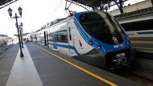 """Tren Central lanza campaña """"Voy y Vuelvo"""" para promover compra anticipada de pasajes"""