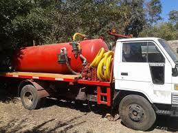 Gobierno Regional destinará más de 73 millones de pesos para la compra de camión limpia fosas en Teno
