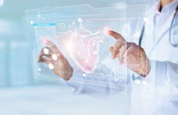 Trece hospitales de la región del Maule serán beneficiados con 5g