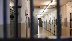 """Diligencia es parte de la llamada """"Operación Persa"""" donde 29 personas fueron enviadas a prisión"""